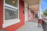1328 Narragansett Street - Photo 30