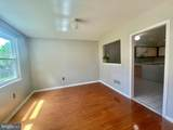 214 Red Haven Drive - Photo 14