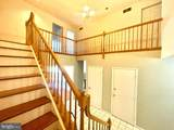 214 Red Haven Drive - Photo 18