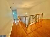 214 Red Haven Drive - Photo 19