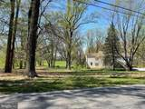 3041 Hollow Road - Photo 1