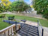 16206 Kings Valley Drive - Photo 13