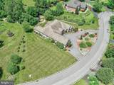 1513 Woodcreek Drive - Photo 51