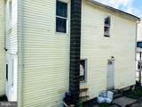 21-23 Chestnut Street - Photo 2