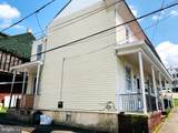 21-23 Chestnut Street - Photo 3