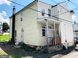 21-23 Chestnut Street - Photo 4