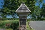 1732 Hibberd Lane - Photo 4