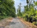 Fields Mill Road - Photo 1