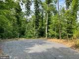 Fields Mill Road - Photo 2