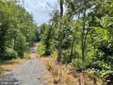 Fields Mill Road - Photo 3