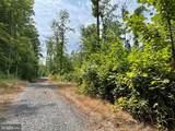 Fields Mill Road - Photo 4