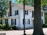181 Franklin Corner Road - Photo 21
