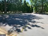 181 Franklin Corner Road - Photo 25