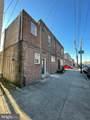 2101 Howard Street - Photo 1