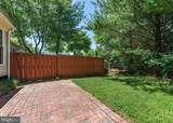 4 Softwinds Court - Photo 24