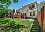 4 Softwinds Court - Photo 26