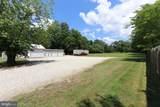 1055 Main Road - Photo 50