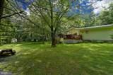 320 Hopewell Amwell Road - Photo 23
