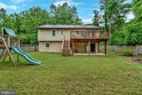 12 Truck House Road - Photo 24