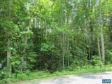 TBD Simmons Gap Road - Photo 1