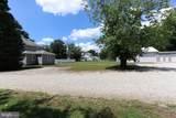 1055 Main Road - Photo 49