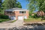 7703 Crefeld Street - Photo 28