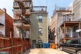 1730 U Street - Photo 60