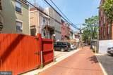 1730 U Street - Photo 62