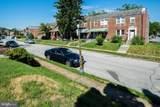 4017 Bareva Road - Photo 33