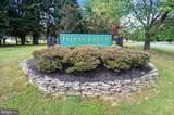 1200 Iroquois Drive - Photo 42