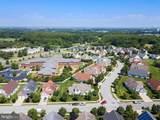 301 Lentz Road - Photo 28
