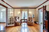 414 Old Orchard Road - Photo 15