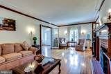 414 Old Orchard Road - Photo 16