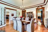 414 Old Orchard Road - Photo 19