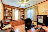 414 Old Orchard Road - Photo 29