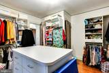 414 Old Orchard Road - Photo 32