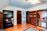 414 Old Orchard Road - Photo 44