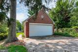 414 Old Orchard Road - Photo 49