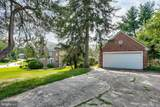 414 Old Orchard Road - Photo 50