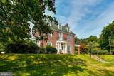 414 Old Orchard Road - Photo 8
