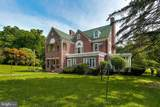 414 Old Orchard Road - Photo 9