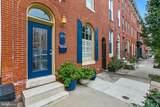 1419 Hanover Street - Photo 3