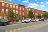 1419 Hanover Street - Photo 43