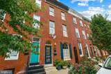 1419 Hanover Street - Photo 44