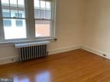 616 Mount Vernon Street - Photo 12