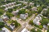 502 Mount Pleasant Avenue - Photo 52
