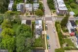 502 Mount Pleasant Avenue - Photo 54