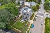 502 Mount Pleasant Avenue - Photo 55