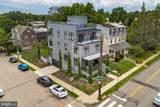 502 Mount Pleasant Avenue - Photo 60