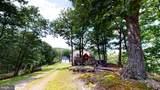 19 Homes At Timber Knoll - Photo 131